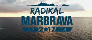 Radikal Marbrava 2017