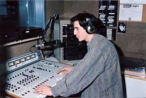 Inicis Ràdio Palafrugell