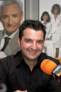 Ràdio Onda Rambla